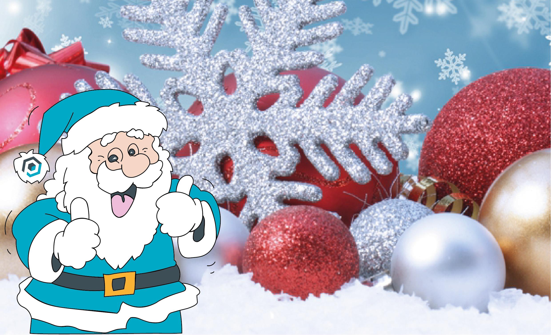 Kerstwens (2)