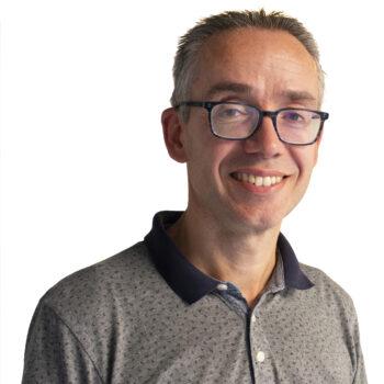 Pieter Despinois