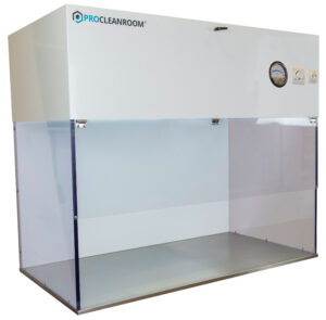 procleanroom-vlfu-1280-benchtop